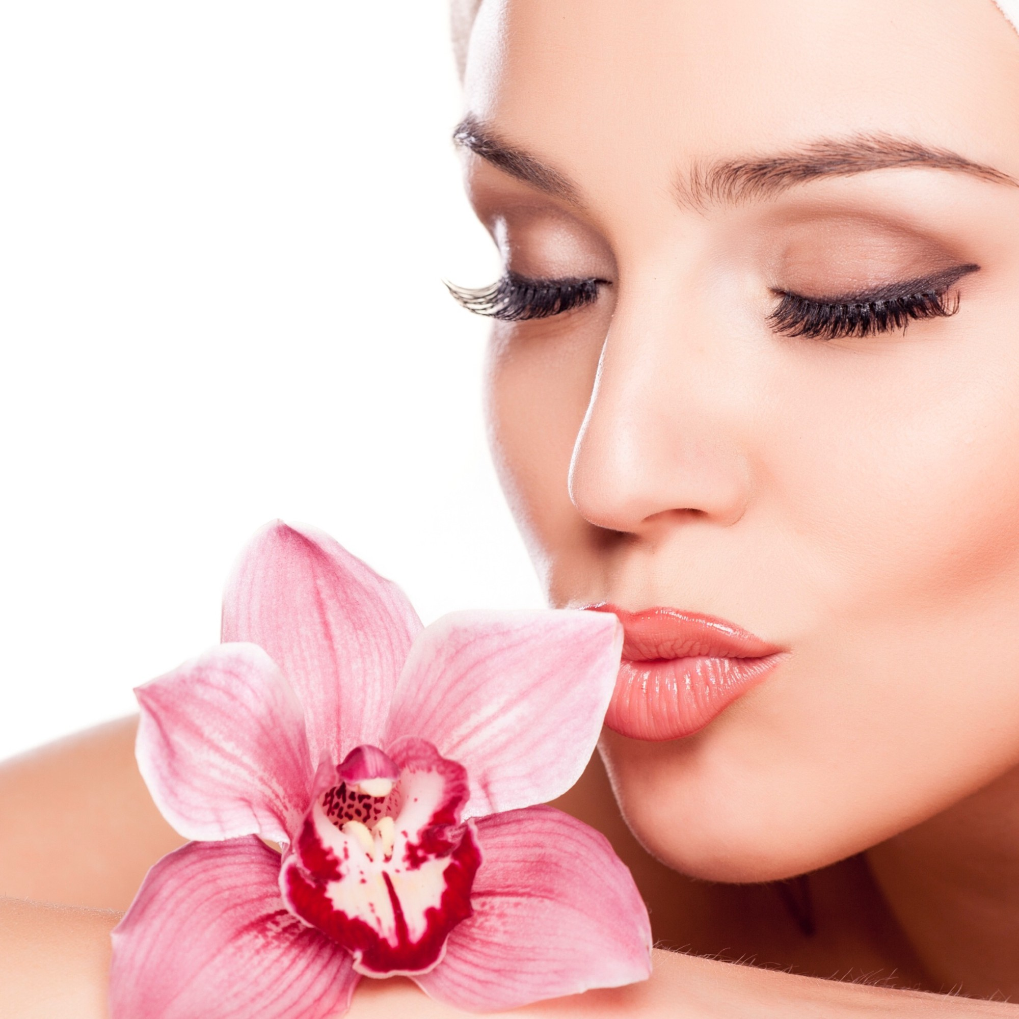 SUMMER SALE- 3 PCA PEELS $275 *INCLUDES FREE FULL SIZE CLEANSER (TOTAL SAVINGS $110)